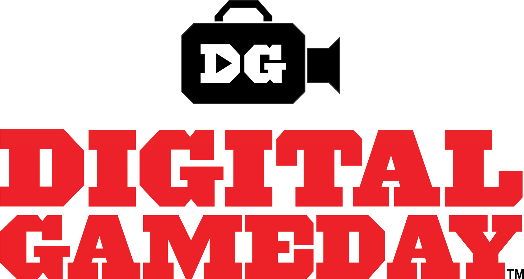 Digital Gameday
